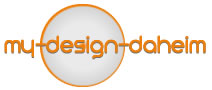 logo-my-design-daheim1